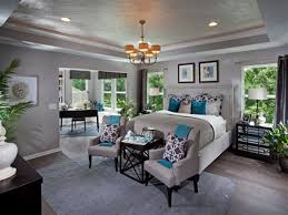 Ryland Townhomes Floor Plans by Ryland Home Floor Plans Indiana