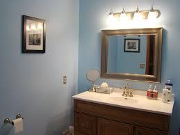 Kohler Bathroom Lighting Brushed Nickel Bathrooms Design Low Profile Bathroom Sink Plumbing Fixtures I