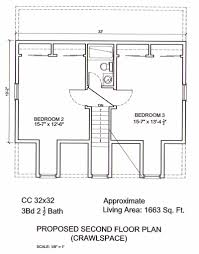 cape cod additions floor plans the floor plan growing on me