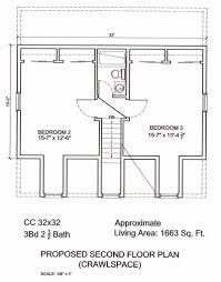 Cape Cod Blueprints Cape Cod Additions Floor Plans The Floor Plan Growing On Me