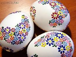 decorated egg shells decorated egg shells adri egg shells decoupage