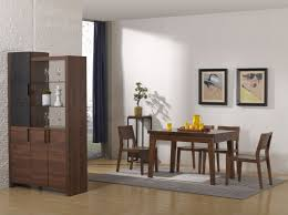 Decorate Small Dining Room 2016 Nordic Design Small Dining Room Furniture By Enlargeable