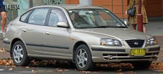 2003 hyundai elantra hatchback file 2003 2006 hyundai elantra xd hatchback 2011 05 25 jpg