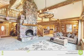 living room awesome log cabin living rooms home design popular