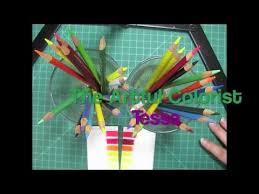 prismacolor scholar colored pencils prismacolor premier vs prismacolor scholar colored pencils