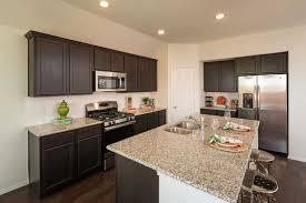 home interior representative become a home interior representative