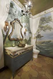bathroom wall mural ideas exceptional bathroom mural ideas eclectic bathroom wall murals