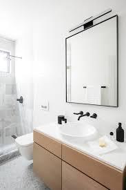 bathroom hardware ideas black hardware minimalism bathroom designs and bathroom black