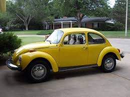 1974 vw super beetle vw super beetle 1974 pinterest vw super