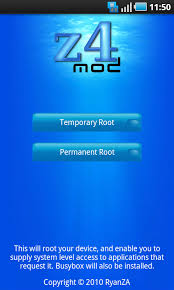 z4root apk gingerbread how to root or jailbreak all android and ios devices ultimate