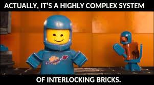 Lego Movie Memes - quote from the lego movie lego movie birthday pinterest lego