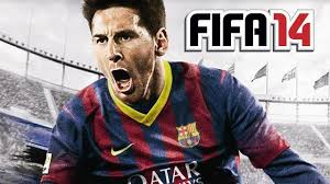 fifa 14 full version game for pc free download fifa 14 game trainer v1 2 0 0 9 trainer download gamepressure com