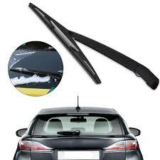 lexus rx 400h handbrake rx300 rear reviews online shopping rx300 rear reviews on