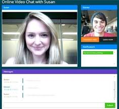live chat room app android onceinalifetimetravel me