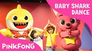 baby shark song free download original baby shark go babysharkchallenge special thank you