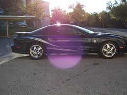 my first car 1998 pontiac sunfire the 90 u0027s pinterest cars