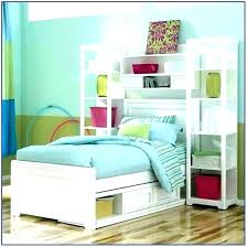 girls furniture bedroom sets ikea girls bedroom furniture kid bedroom sets photo 4 homes for sale