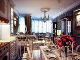 dining room ideas ikea u2014 team galatea homes modern small dining