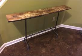 Slim Entryway Table Furniture Awesome Extra Long Entryway Table Red Entryway Table