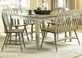 dining table dining space dining table furniture riverside