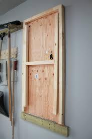 Wbsk Workbench Google Search Garage Pinterest Diy by Garage Workbench Small Workbench Height Garage Work Benches