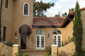 40 mediterranean exterior photos house of stone and colors lazy