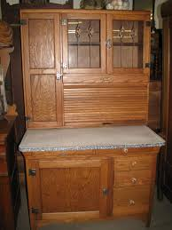 fashioned kitchen hutch kitchen fearsome fashioned kitchen furniture images concept