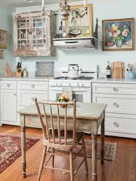 tisch küche arctar kleiner tisch küche