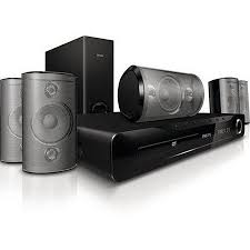 Philips Htd5580 94 Home Theatre Review Philips Htd5580 94 Home - page 2 of philips 5 1 channels home theatre price 2018 latest