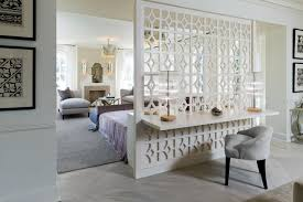 Interior Partitions For Homes Partition Houzz