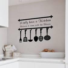 diy kitchen wall decor kitchen wall decor ideas diy decorating diy kitchen wall decor kitchen wall decor thearmchairs best photos