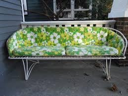great antique patio furniture home design suggestion 1000 ideas