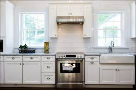 kitchen wall cabinets upper cabinet height options standard base