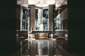 paris hotels find the best hotels in paris paris classical
