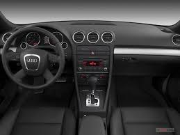 a4 audi 2008 2008 audi a4 prices reviews and pictures u s report