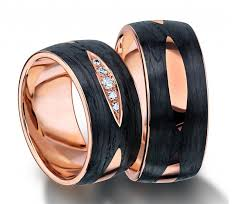 wedding bands cape town mens wedding rings black wedding rings model