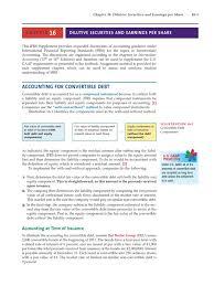 convertible bond convertible bond bonds finance