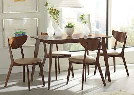 Dining Room Furniture Chicago Dining Room Furniture Store Northwest Side Chicago Northwest