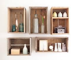 floor bathroom shelf decorating ideas together with shelf