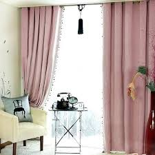Blackout Curtains For Bedroom Blackout Shades For Bedroom Blackout Roller Blinds Blackout