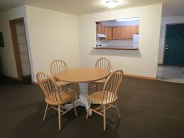 4 bedroom apartment 905 w springfield ave urbana il