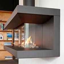 gas fireplace accessories embers fireplace design and ideas