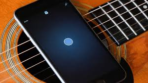 how to play home design on ipad music memos is apple u0027s new simple recording app the verge
