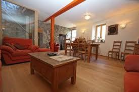 chambres d hôtes de charme la bardane à saillon switzerland