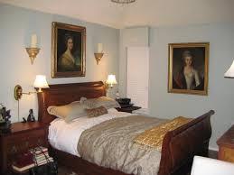 Bed Placement In Bedroom Good Feng Shui For Bedroom Design 22 Beautiful Bedroom Designs By