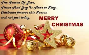 happy merry images 2017 for and whatsappp hd