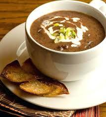 black friday immersion blender soup recipes for blender u2013 bluespa co
