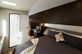 tranquility tranquility yacht charter catamaran ritzy charters