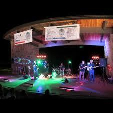 dallas wedding band best wedding bands in dallas tx