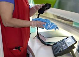 nettoyage de bureaux nettoyage et désinfection luttent contre les germes au bureau